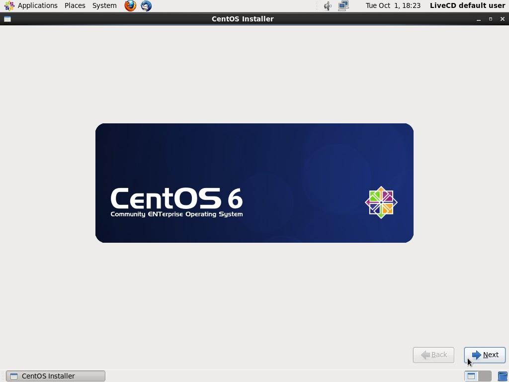CentOS6.4.04