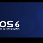 Как установить Centos 6.4 на компьютер?