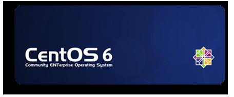Установка Centos 6.4 на компьютер