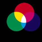 Таблица безопасных цветов в HTML
