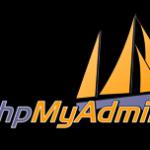 Перенос базы данных MySQL на другой сервер