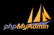 logo-phpmyadmin