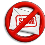 Защищаем сайт от Спамеров, или бан по ip адресу.