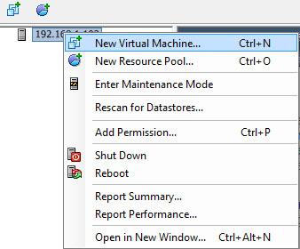 vsphere_client_3