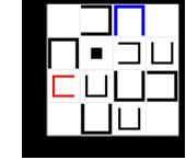 igra_kvadrati