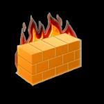 Начальная настройка iptables в Linux