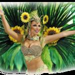 Установка и настройка файлового Samba сервера на Centos
