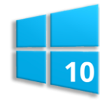 Скачать Windows 10 Technical Preview