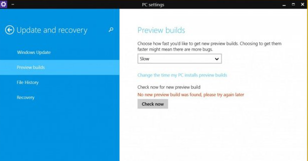 windows10_preview_1
