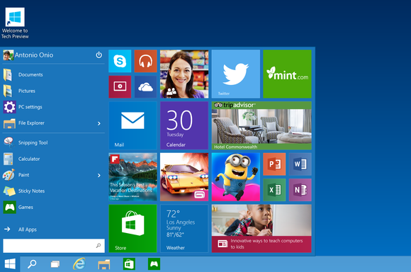 windows10_tech-preview