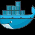 Остановить и удалить все Docker контейнеры