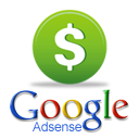 Adsense-mobile-adaptive